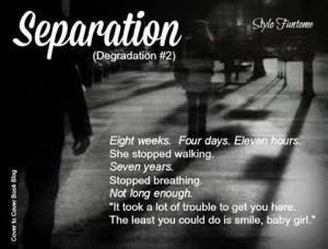 separation teaser 1