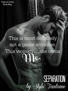 separation teaser 3