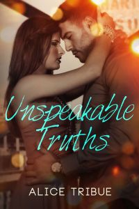 unspeakable truths cover