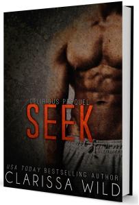 3dcover seek (1)