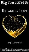 BLOG TOUR BREAKING LOVE COVER