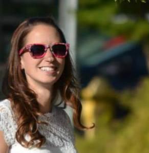 Chelsea Landon (1)