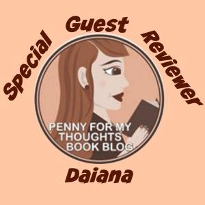 Daiana