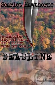 Deadline_Cover