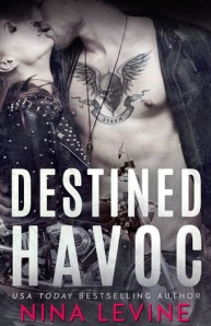 destined havoc