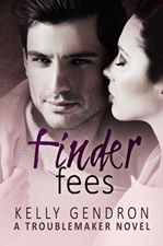 finder fees cover