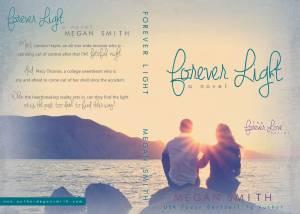 Forever Light (2)