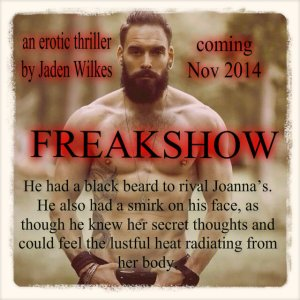 freakshowteaser2
