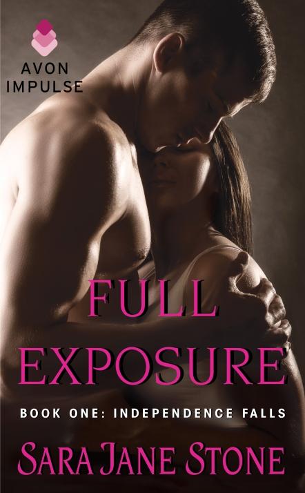 fullexposure-1