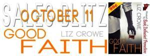 good faith banner