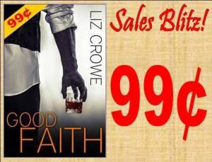 good faith sale blitz banner