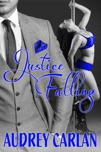 Justice Falling