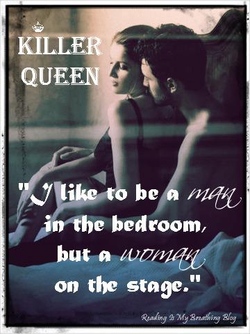 Killer Queen 3