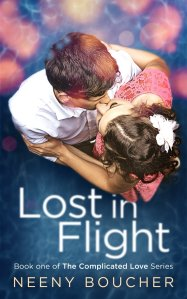 Lost in Flight cover (2)