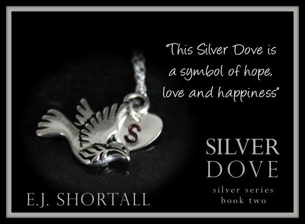 SIlver Dove copy