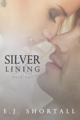Silver Lining_Cover