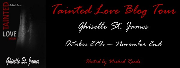 Tainted Love FB Banner Sm