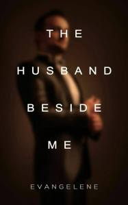 the husband beside me cover