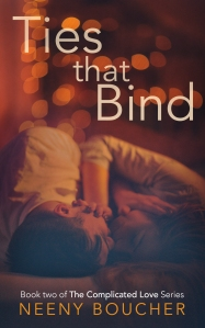 Ties-That-Bind-Kindle