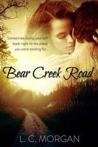 bear creak cover