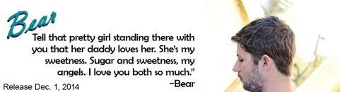 Bear_quotes-pretty-girl
