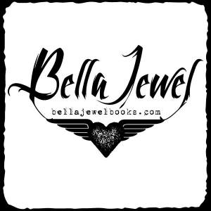 Bella Jewel Logo