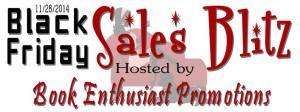 bf sales blitz banner