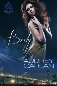 Body-highres (1)