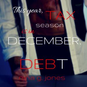 Debt 5