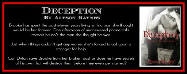Deception Raynes - Copy