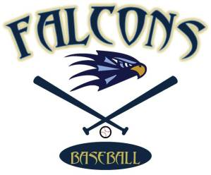 Falcons_Baseball
