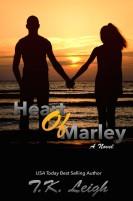 heartofmarleycover