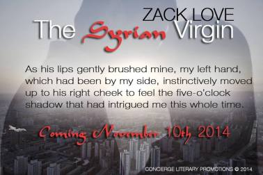 his-lips-gently-brushed-mine-TSV-teaser