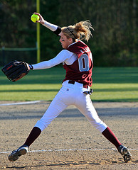 softball_pitcher1