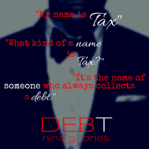 DEBT3 (1)