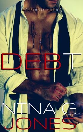 DEBTcover (1)