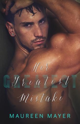 HerGreatestMistake_Cover