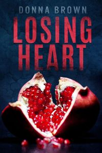 losing heart book cover