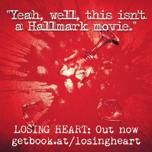 losing heart teaser 2