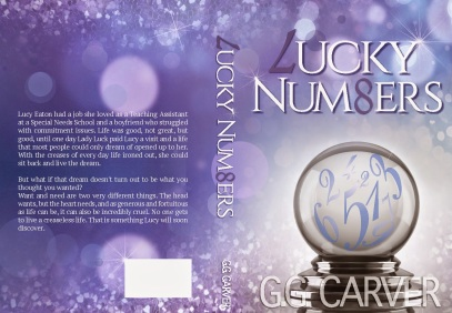 Lucky-Numbers-FINALcover
