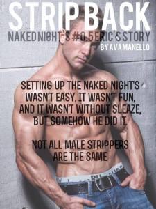 Teaser-stripback (1)