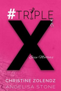 triple x cover