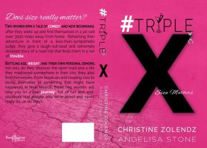 triple x full cover