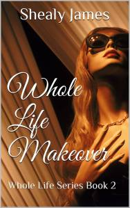 whole life makerover