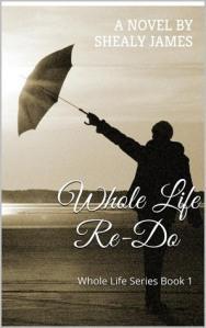 whole life re-do dec 1