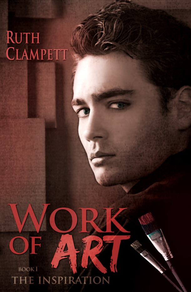 work-of-art-full-cover-669x1024
