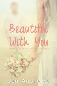 Beautiful With You EB