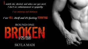 Broken Teaser (1)
