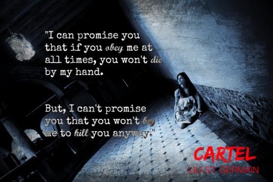 cartel teaser pr 1