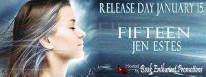 release day jan 15